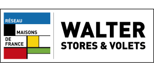 WALTER STORES