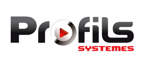 PROFILS SYSTEMES