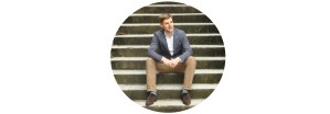 Leonard Millenaar; organisatieadviseur organisatieverandering en hoofdredacteur management & consulting