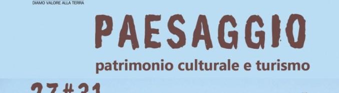 SUMMER SCHOOL EMILIO SERENI – dal 27 al 31 agosto 2017 a Reggio Emilia