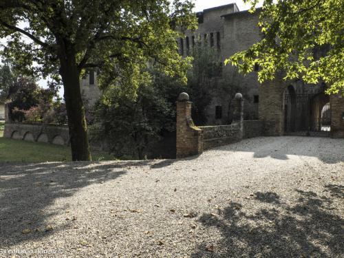 Il-castello-di-Maccastorna