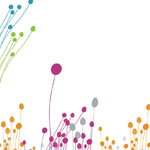 Acelerando o Desenvolvimento de RIA's com Design Patterns