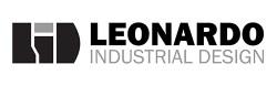 Leonardo Industrial Design