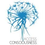 Barras de Access Conciousness™