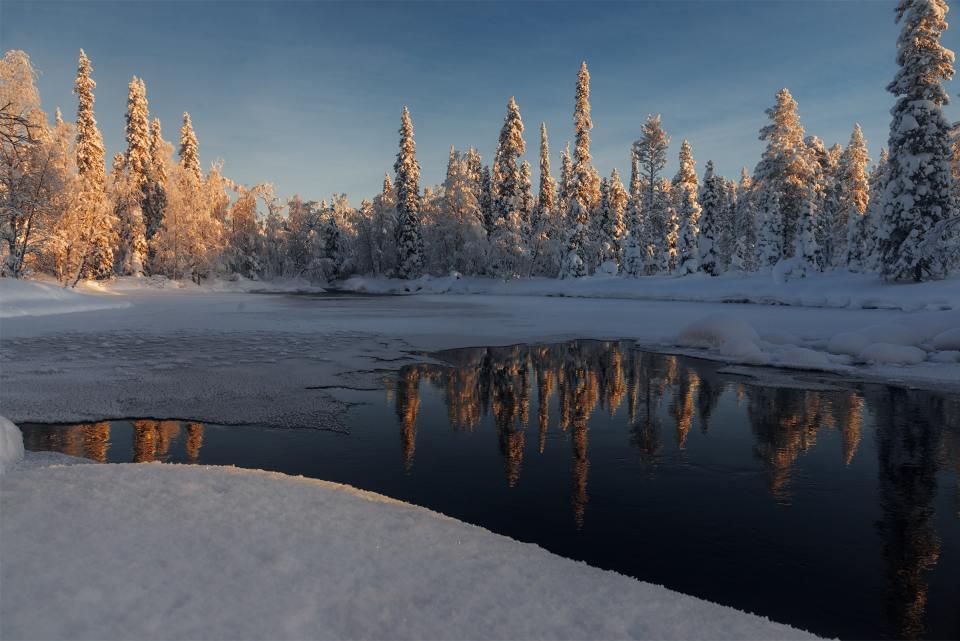 Lapland-119