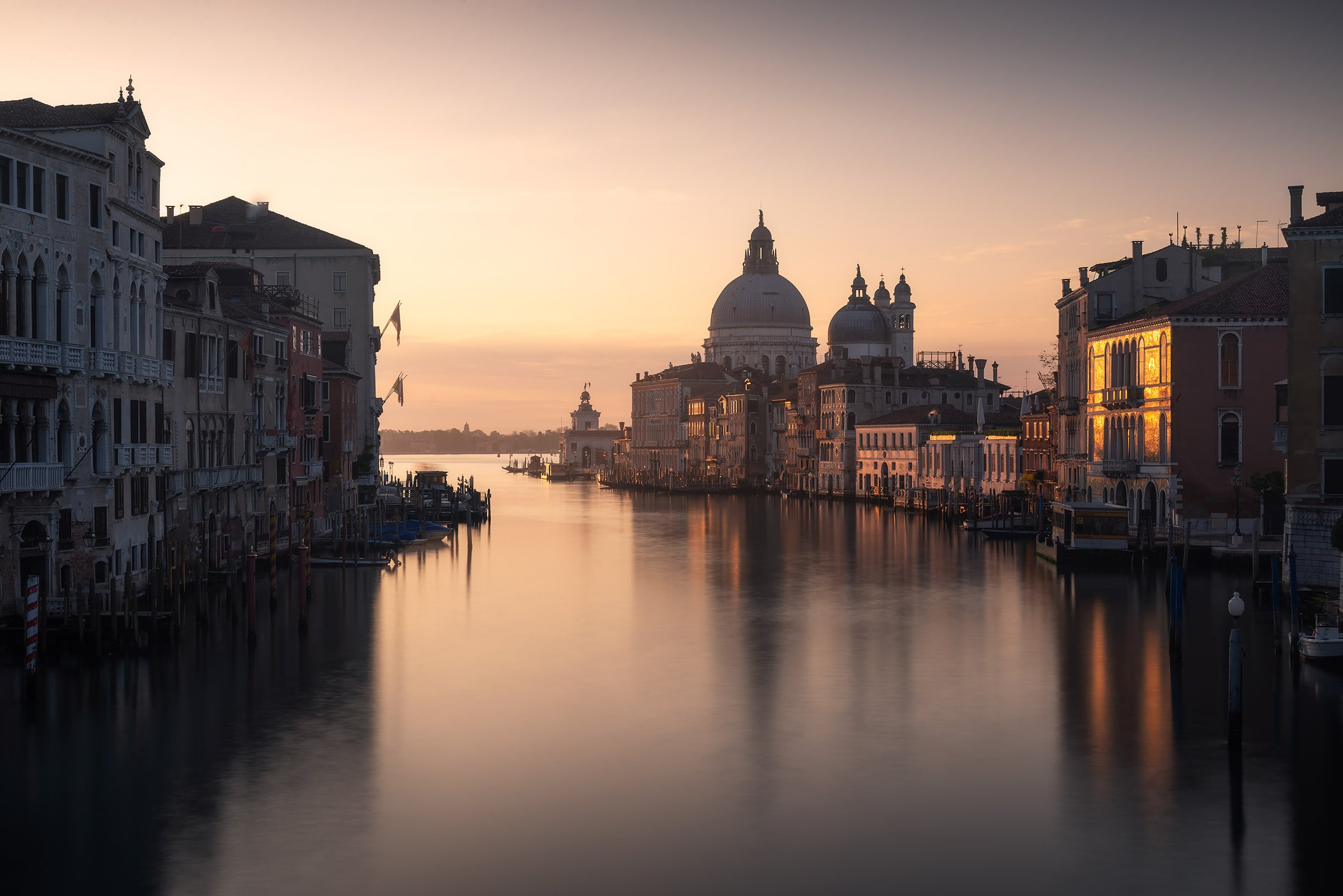 venice photography workshops