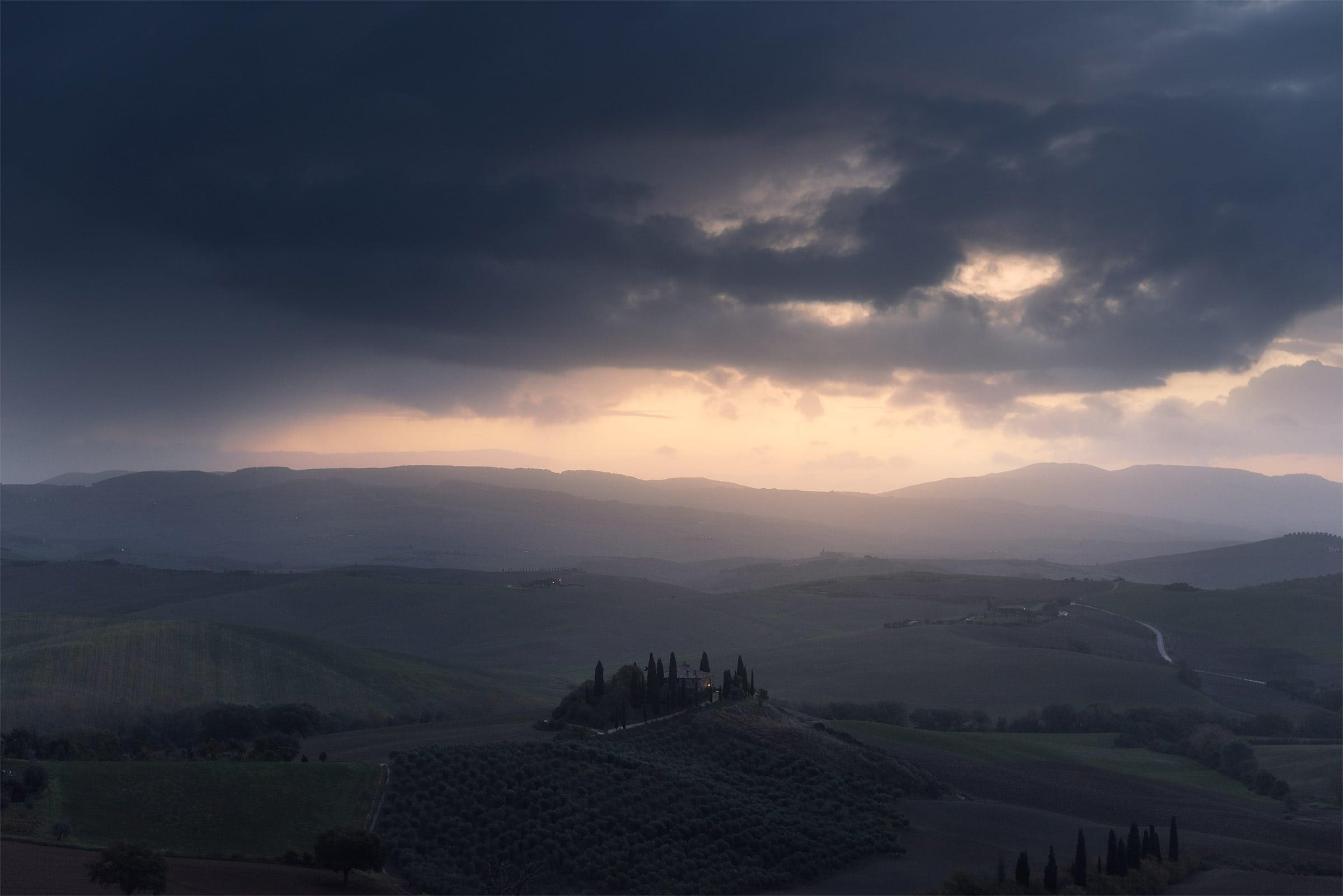 tuscany photo workshops