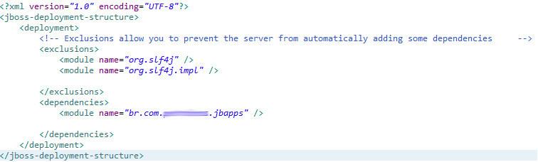 8bea66acf51b3 Esta é a configuração básica de isolamento e deve funcionar na maioria dos  casos. Entretanto, para determinadas APIs, o isolamento não é tão simples,  ...