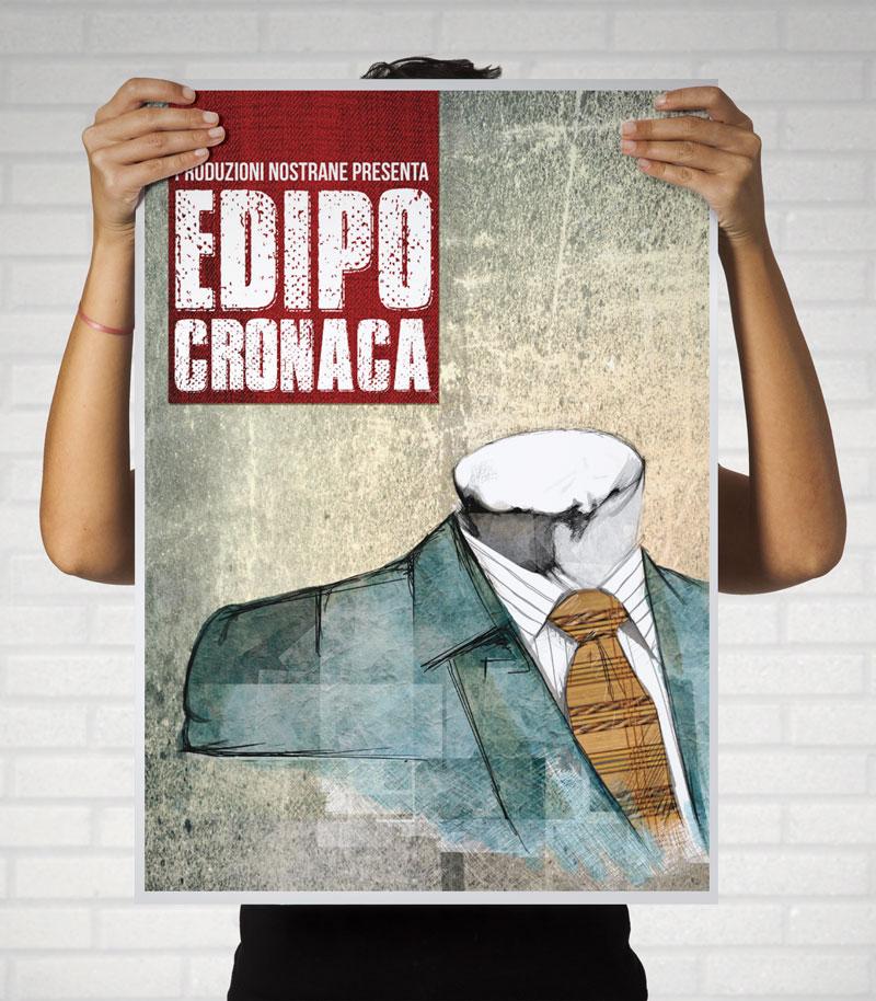 leonardo-spina-edipo-re-edipo-cronache