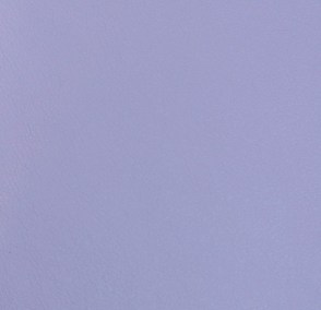 Lilac Pebble Grain Cowhide