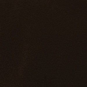 Mocha River Grain goatskin for our leather-lined style