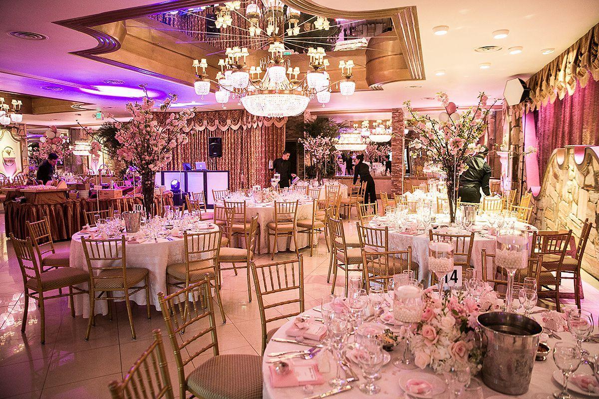 Wedding Venues Long Island