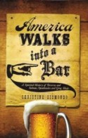 America-Walks-Into-A-Bar