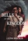 BellsGallery