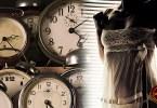 Times Women Want Sex or Women's Sexual Urges - Leon Carrington