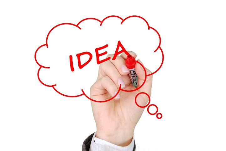 Creatividad aplicada a la gestión empresarial