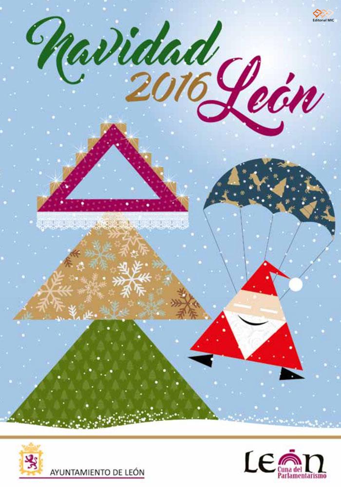 programa-de-navidad-2016-leon