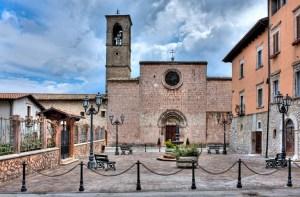 Chiesa_SFrancesco2