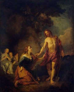 Charles_de_La_Fosse_-_Christ_Appearing_to_Mary_Magdalene WMC
