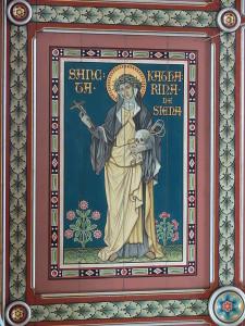 Witterschnee_Kirche_Decke_2c WMC