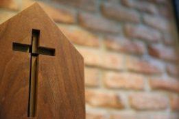 cross-christian-pixabay