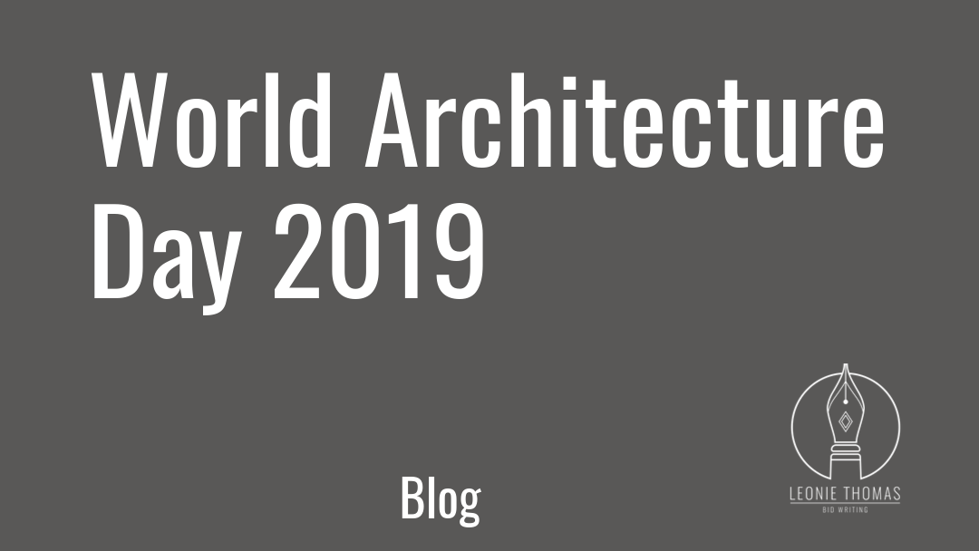 blog header world architecture day