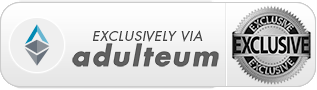 Exclusively VIA ADULTEUM Check www.adulteum.org