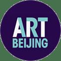 Art Beinjing