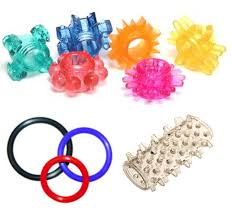 gay forzado juguetes sexuales