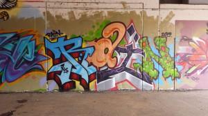 DC_2014