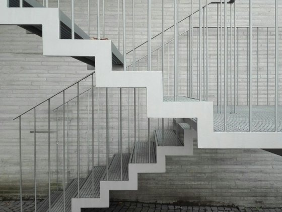 leon sebregts architect architectuurhistoricus architectuurhistorie architectuurgeschiedenis erfgoed monumenten utrecht