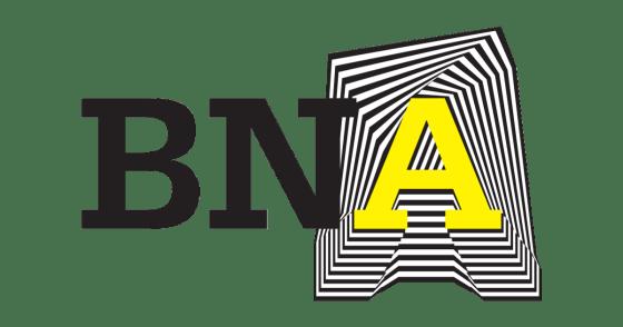 BNA logo_wit