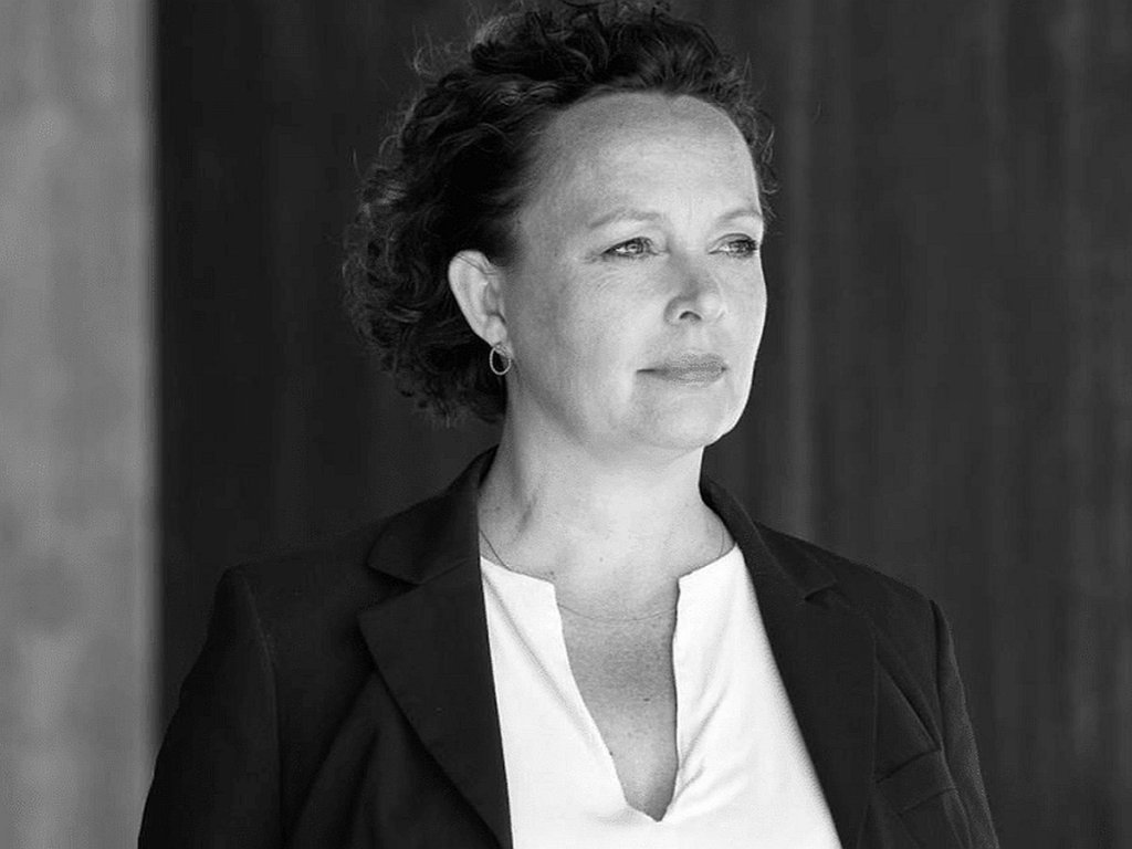 Ellen Schindler