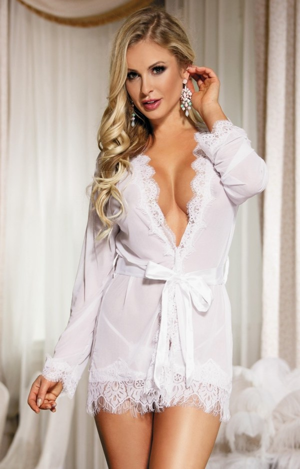 women sleepwear costumes