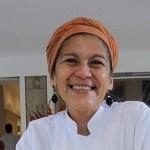 Tamara Rodríguez: Cocina pariana y turismo local