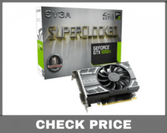 best graphics card