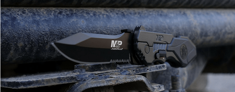 Best Pocket Knife  Reviews 2020 | The Buyer's Guide