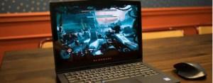 Alienware 13 R3