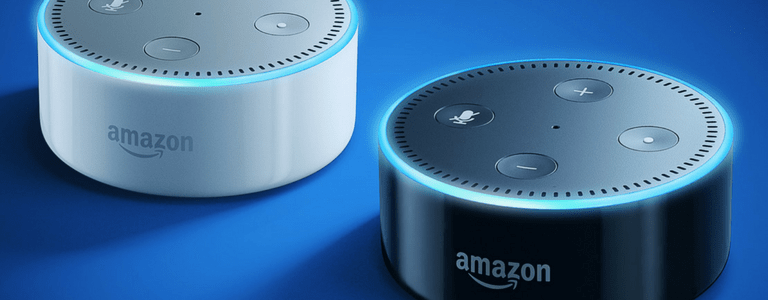 Amazon Alexa Echo Review 2019