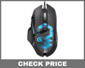 15 Best Budget Gaming Mouse Reviews 2019 | Buyer's Guide