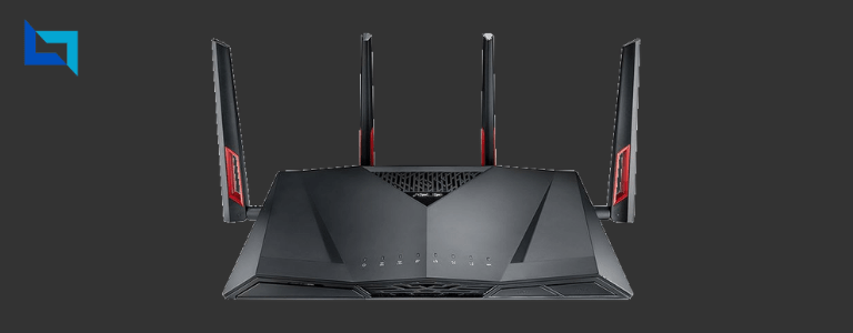 10 Best Wireless Router Reviews 2019 | The Ultimate Buyer's Guide