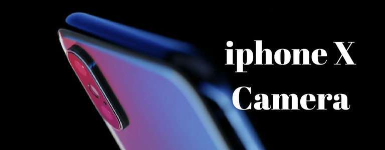 Iphone X Camera Review | Explained in Detail