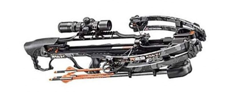 Best Crossbows 2020.Best Crossbows For Deer Hunting 2020 Reviews Buyer S Guide