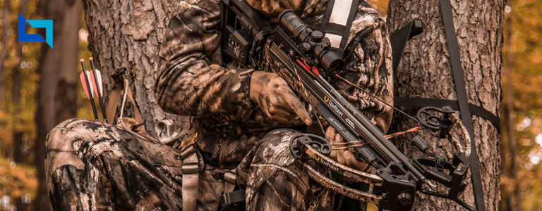 Best Crossbows For Deer Hunting 2019 | Reviews & Buyer's Guide