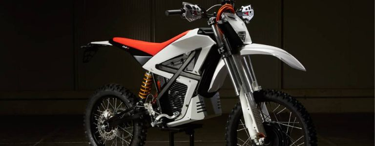 Top 10 Best Electric Dirt Bikes for Kids Reviews 2020 | Buyer's Guide