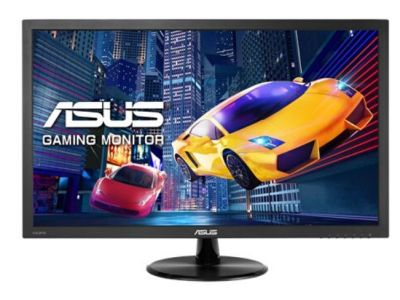 ASUS Full HD HDMI LED