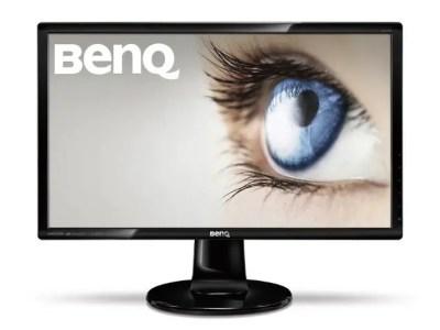 BenQ GL2460HM 1080p LED