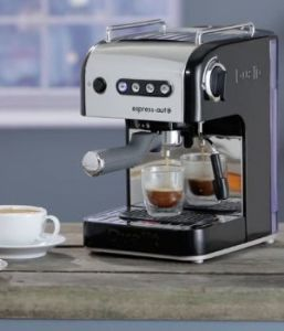 best coffee maker for the home reviews