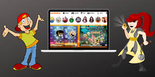 How to Identify the Best Cartoonswatchonline Site?