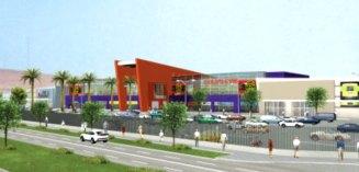 centro-comercial-mega-plaza-03